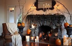 Martha Stewart Halloween Pumpkin Templates - best 25 halloween front porches ideas on pinterest halloween fun