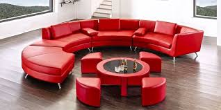 round sofa set designs sofamoe info