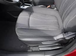 new 2017 chevrolet sonic lt 4dr car in clarksville 17789 coyle