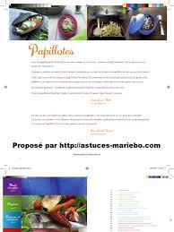 cuisine plaisir marseille 100 cuisineplaisir marseille fr die 25 besten magasin