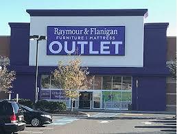 discount furniture u0026 mattresses in deptford nj raymour u0026 flanigan