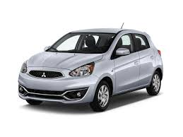 mitsubishi mirage evo mitsubishi 2017 in oman muscat new car prices reviews