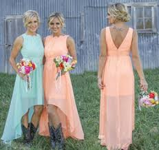 western high low dresses cheap other dresses dressesss