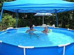 15 round pool how many gallons intex 15 foot round pool 15 foot