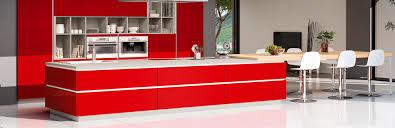 fabricant de cuisine haut de gamme fabrication de cuisine avec design moderne à marrakech kech design
