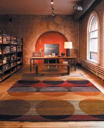 Modern Contemporary Area Rugs Contemporary Area Rugs Carpets Tibetan Rug Luxury