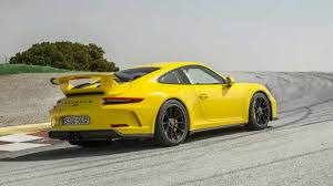 porsche 911 gt3 price wow amazing 2017 porsche 911 gt3 manual price youtube