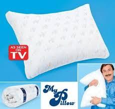 mattress wedge harriet carter