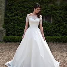 traditional wedding dresses stunning lace wedding dress contemporary styles