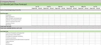 business templates excel free small business accounting excel