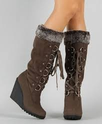 womens boots uk size 2 28 best winter warmer boots images on knee highs