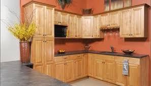 kitchen cabinet paint color ideas exitallergy com