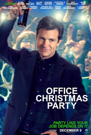 christmas office party u2013 mist vfx studio