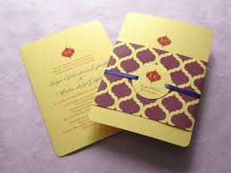 Indian Wedding Invitation Wording Tips For Formal Wedding Invitation Wording Imbue You I Do