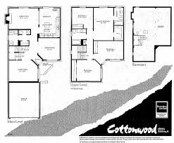 l shaped house floor plans h shaped floor plan inspirational anatomy of a plan the l shaped