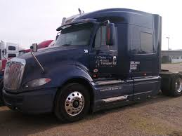 kenworth trucks for sale in california 2013 kenworth t660 tandem axle sleeper for sale 8517