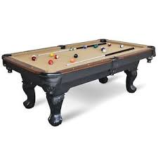 professional pool table size 87 professional billiard table full size pool snooker tables w
