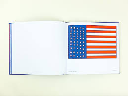 Flag Book Old Glory Features 50 American Flag Design Proposals From Citizens