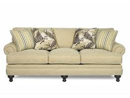 Paula Deen Outdoor Furniture by Sofas U0026 Living Room Sofa Sets Knoxville Wholesale Furniture