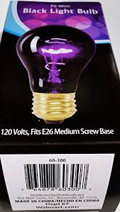 uv light bulbs nz black light bulb 75watt amazon com