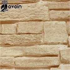 grey stone effect wallpaper suppliers best grey stone effect