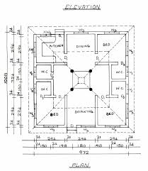 Courtyard Plans Download Indian Traditional House Designs With Courtyard Home