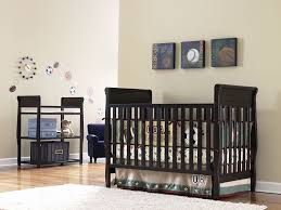 Convertible Cribs Walmart by Graco Sarah Classic Crib Prince Furniture