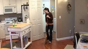how to clean laminate cabinets with vinegar cleaning tips how to wash laminate floors
