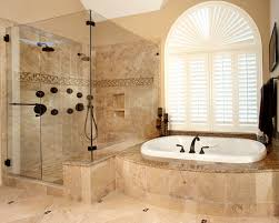 Traditional Bathroom Designs Pictures U0026 by Bathroom Showers Design Pictures Remodel Decor And Ideas Page