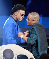 auaugust alsina haircut pictures on august alsina haircut name cute hairstyles for girls