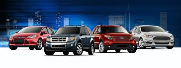 ford cars and trucks ford dealer chicago il used cars for sale near oak lawn il