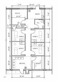 office floor plans templates new office floor plans templates floor plan microsoft office floor