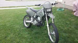 2003 suzuki drz400 dual sport motorcycles for sale