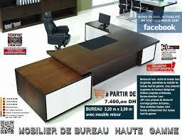 bureau sur mesure ikea ikea bureau assis debout beau bureau sur mesure ikea ki88