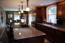 Kitchen Cabinet Hardware Suppliers Kitchen Kitchen Cabinets With Handles Replacement Cabinet Doors