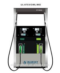fuel dispenser fuel dispenser suppliers and manufacturers at
