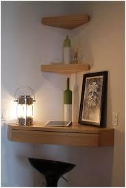 diy corner shelf plans 17 best images about corner shelves diy