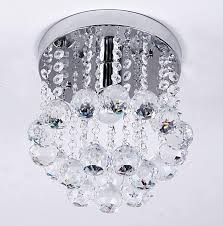 Crystal Drops For Chandeliers Glass Drop Chandelier Unsilenced