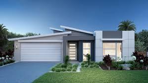 home designs cairns qld bridgewater 236 home designs in cairns g j gardner homes