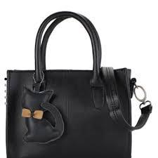 Tas Chanel Zalora bag zalora tas preloved fesyen wanita tas dompet di carousell
