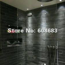 bathroom led lighting ideas shower lighting ideas excellent shower lights waterproof bathroom