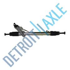 buy used suspension u0026 steering parts page 6