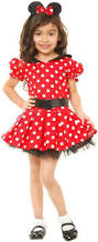 Mickey Minnie Mouse Halloween Costumes Toddlers 26 Kids Halloween Costume Images Disney Cruise