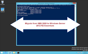 windows server essentials and office 365 support page 4 page 4