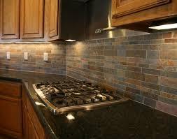 kitchen backsplash panel kitchen walk in showers backsplash tiles for kitchen home depot