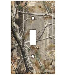 browse light switch plates products in home decor at camoshop com