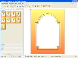 gunnar cmc computerized mat cutter gunnar mat creator gmc