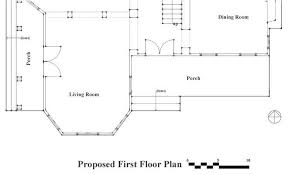 drawing a floor plan to scale how to read a floor plan ferrara buist companies
