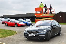 sports cars bmw ultimately still a driving machine our cars bmw 7 series car