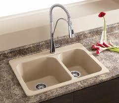 kitchen magnificent granite composite sinks undermount sink